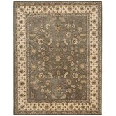 Nourison Olive Rug