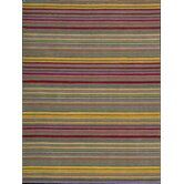 Skyland Stripe Rug