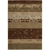 Nourison Transitional Rugs
