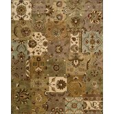 Jaipur Light Multicolored Rug