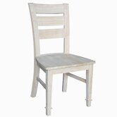 International Concepts Dining Chairs