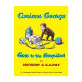 Carry Along Book &amp; Cd Curious
