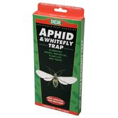 BioCare™ Aphid and Whitefly Traps (Set of 4)