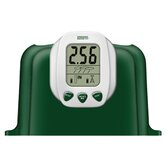 Wireless Digital Rain Gauge