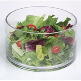 Simplicity 9&quot; Salad Bowl