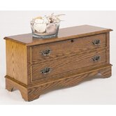 Brantley Cedar Chest