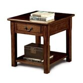 Lane Furniture® End Tables