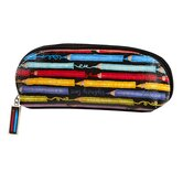 Sydney Love Cosmetic Bags