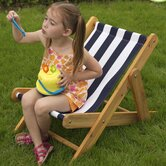 KidKraft Patio Lounge Chairs