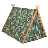 KidKraft Play Tents