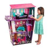 KidKraft Dollhouses