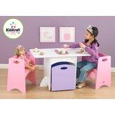 KidKraft Kids Tables and Sets