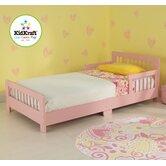 KidKraft Kids Beds