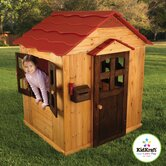 KidKraft Playhouses