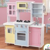 KidKraft Play Kitchen Sets