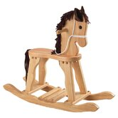 KidKraft Rocking Horses
