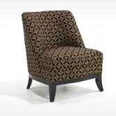 Armen Living Modern Lounge Chairs
