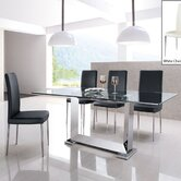 Armen Living Dining Sets