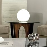 Armen Living End Tables