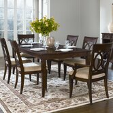 Westhaven 7 Piece Dining Set