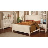 Wynwood Furniture Bedroom Sets