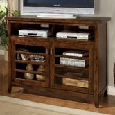 Wynwood Furniture TV Stands