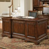Woodlands Executive Desk
