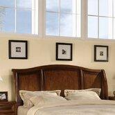 Wynwood Furniture Headboards