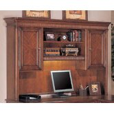 Camden 46&quot; H x 68&quot; W Desk Hutch