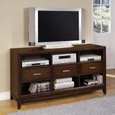 Henley 62&quot; TV Stand
