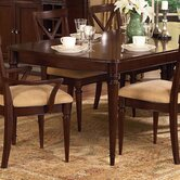 Waterford Place 7 Piece Dining Set