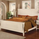 Tuxedo Park Panel Bedroom Collection