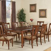 Brendon 9 Piece Dining Set