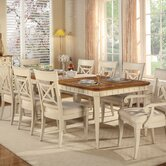 Wynwood Furniture Dining Sets