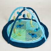 ZigZag Elephant Playgym