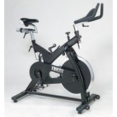Higol Pro Stationary Bike