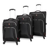 Wenger Swiss Gear Luggage Sets