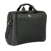 Wenger Swiss Gear Briefcases