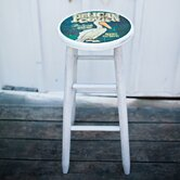 Dixie Seating Company Outdoor Barstools
