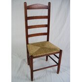 Dixie Seating Company Dining Chairs