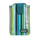 Hadaki Personal Electronic Cases