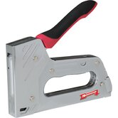 Arrow Fastener Staplers
