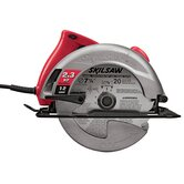 7-1/4&quot; 12 Amp Circular Saw  5480-01