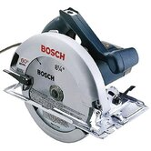 Pivot Foot Circular Saws - 8-1/4&quot; pivot foot circular saw 120v 13amp