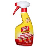 22 Oz Goof Off&reg; Spray FG659
