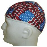 Skull Caps - cc 8000-s skull cap (small)