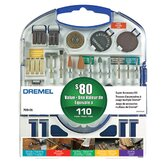 110 Piece Super Accessory Kit  709-01