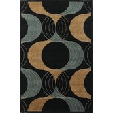 Signature Prism Views Rug