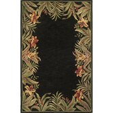 Sparta Rainforest Novelty Rug