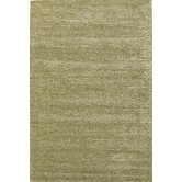 Transitions Sage Horizon Rug